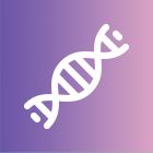 染色体问题生育