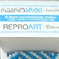 ReproART